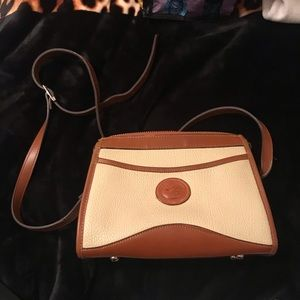 Dooney & Bourke Vintage Crossbody